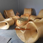 RMT2 sfi 150x150 Flower Chair | Code: RTK27