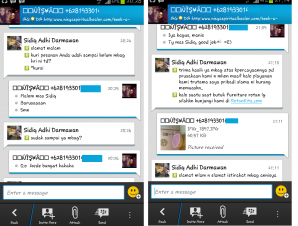 Screenshot_2014-02-28-20-28-10