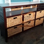 LRM33 A set featured image 150x150 Buffet | Code: LRM87