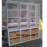 RMRAK7 set featured image 150x150 Buffet | Code : LRM24