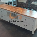 LRM27 setfeaturedimage1 150x150 Buffet | Code: LRM45
