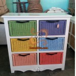 LRM30 setfeaturedimage1 150x150 Buffet | Code: LRM189