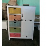 LRM41 setfeaturedimage 150x150 Buffet | Code: LRM112