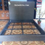 BED06 b 150x150 Bed Lelang | Code: BED07