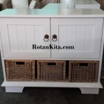 LRM47 setfeatured 150x150 Buffet | Code: LRM43