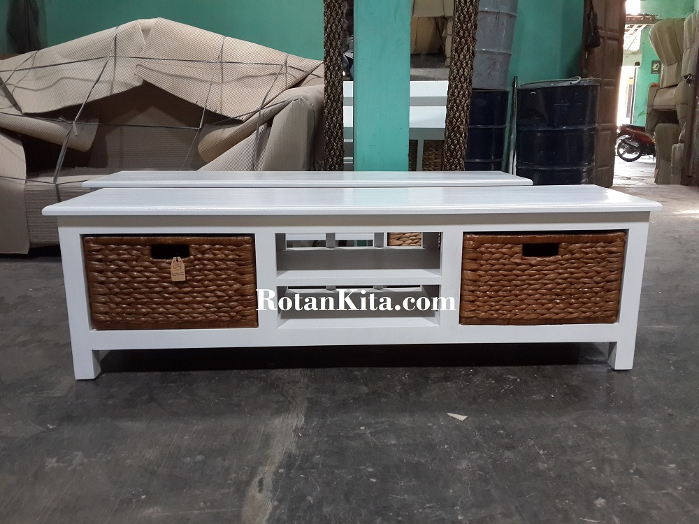 LRM501 Buffet TV | Code: LRM50