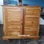LRM55 setfeatured 150x150 Buffet | Code: LRM58