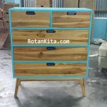 lrm61 setfeatured 150x150 Buffet | Code: LRM58