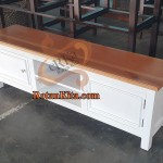 LRM69 setfeaturedimage 150x150 Buffet | Code: LRM45
