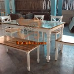 RMKM35 setfeaturedimage 150x150 Coffee Table | Code: RMKM36