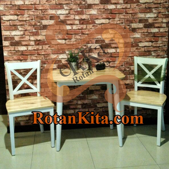 RMKM36 b Coffee Table | Code: RMKM36
