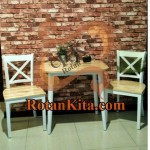 RMKM36 setfeaturedimage 150x150 Coffee Table | Code: RMKM58