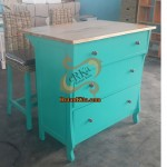 RMKM37 C setfeaturedimage 150x150 Set Mini Bar | Code: RMKM43