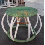 rtk28 setfeaturedimage 150x150 Stool | Code: RTK29