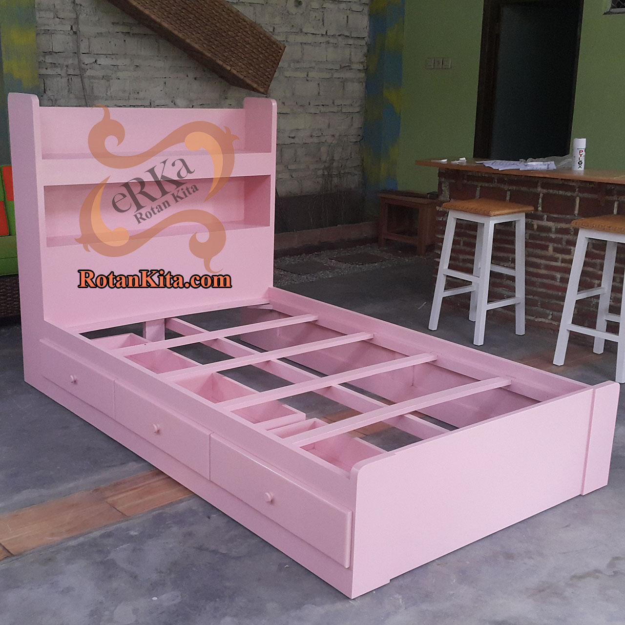 BED10 (2)
