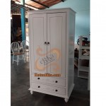LRM74 a set featured image 150x150 Buffet | Code: LRM119
