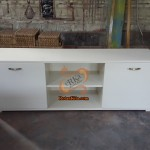LRM86 setfeaturedimage 150x150 TV Cabinet | Code: LRM106