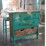 RMKM43 A set featured image 150x150 Mini Bar | Code: RMKM48