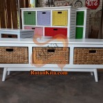 LRM102 setfeaturedimage 150x150 Buffet | Code: LRM126