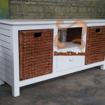 LRM91 b setfeaturedimage 150x150 Buffet TV | Code: LRM50
