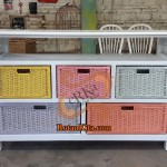 LRM96 setfeaturedimage 150x150 Buffet | Code: LRM99