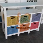 LRM99 setfeaturedimage 150x150 Buffet | Code: LRM96