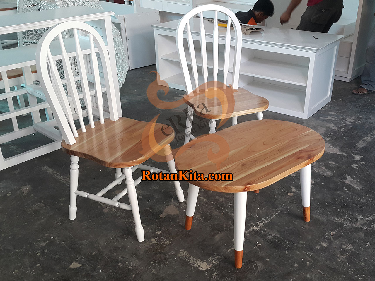 RMKM45 a Coffee Table | Code: RMKM45