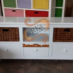 LRM104 setfeaturedimage 150x150 TV Cabinet | Code: LRM105