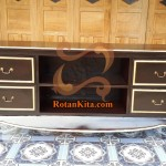 LRM106 setfeaturedimage 150x150 TV Cabinet | Code: LRM105