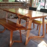 RMKM46 SETFEATUREDIMAGE 150x150 Coffee Table | Code: RMKM58