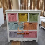LRM110 setfeatured 150x150 Buffet | Code: LRM30