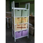 LRM117 SET FEATURED IMAGE 150x150 Buffet | Code : LRM10