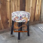 RTK31 set 150x150 Stool | Code: RTK29