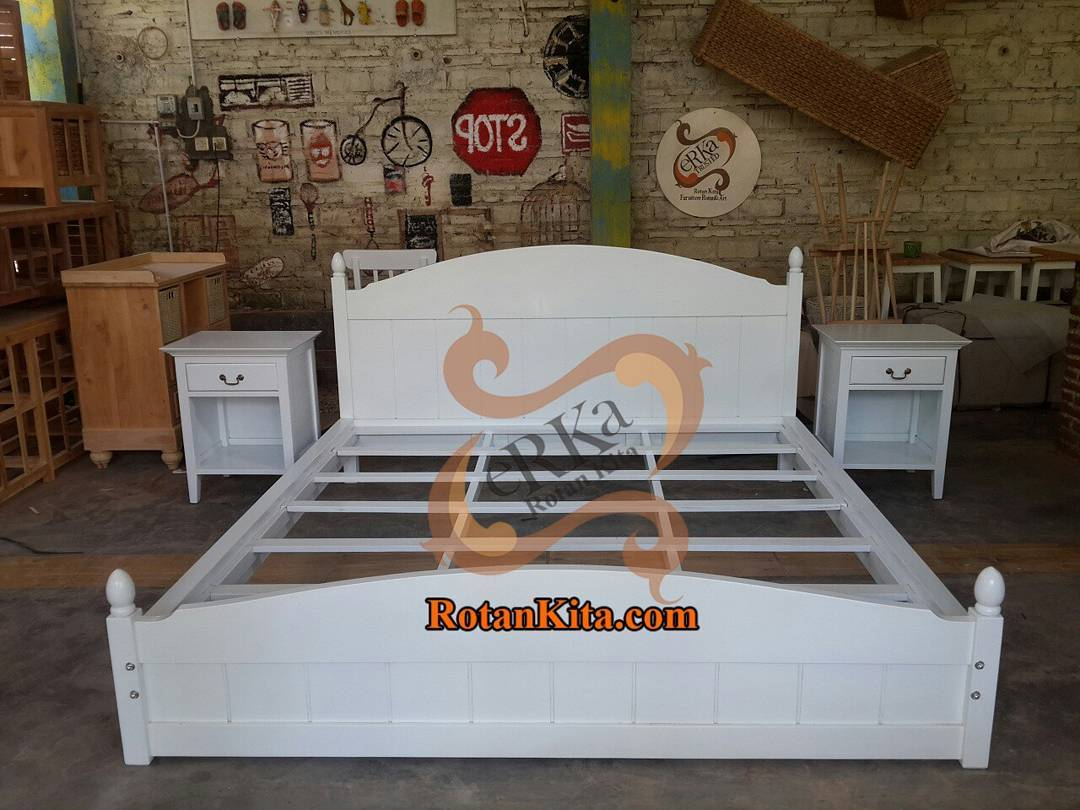 BED12 Bed | Code: BED12