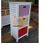 LRM128 SET FEATURED IMAGE 150x150 Buffet | Code: LRM137