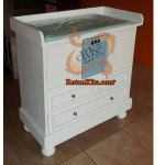 LRM132 SET FEATURED IMAGE 150x150 Baby Tafel | Code: LRM65