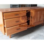 Buffet TV | COde: LRM146