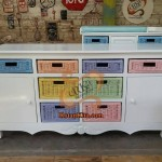 lrm133 SET FEATURED IMAGE 150x150 Buffet | Code: LRM134