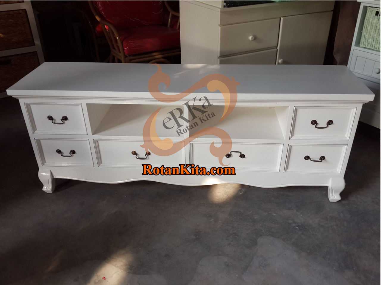 LRM153 A 3 copy Buffet | Code: LRM153