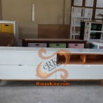 LRM155 SFI 150x150 Drawer | Code: LRM100