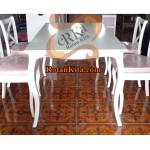 RMKM60 SFI 150x150 Coffee Table | Code: RMKM58