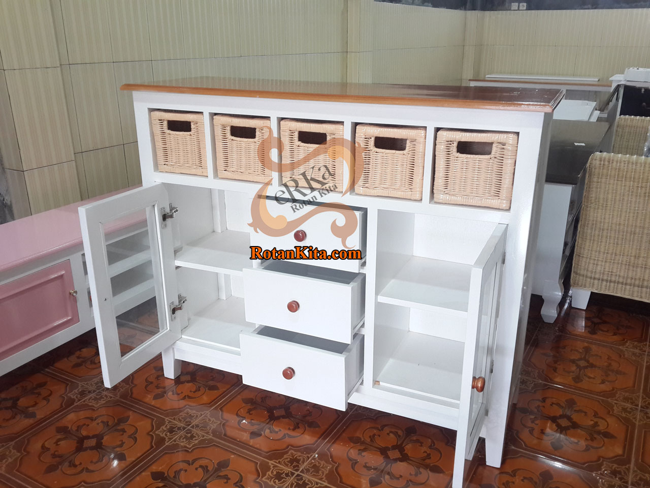 LRM203 9 copy Buffet | Code: LRM203