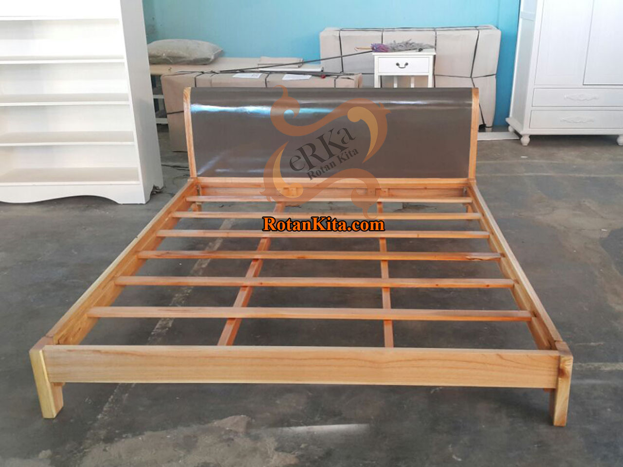 BED18 (3)