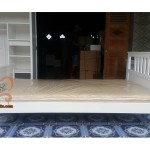 BED20 RK SFI 150x150 Bed | Code: BED24