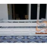 BED21 sfi 150x150 Bed | Code: BED22