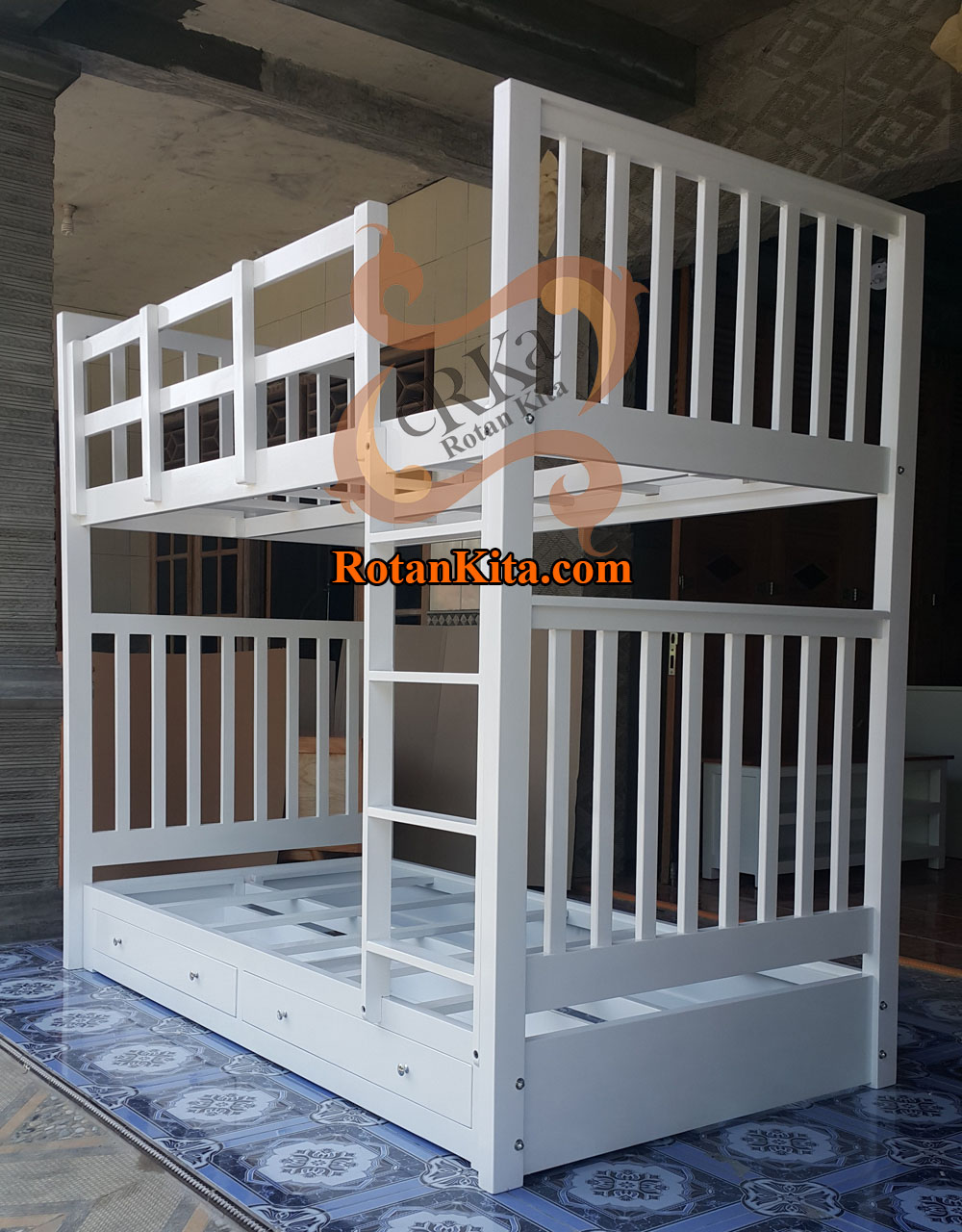 BED28 a Bed | Code: BED28