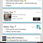 Screenshot Pelanggan Magelang